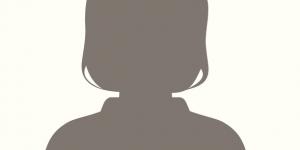 実務従事サービスの利用者の声(女性)