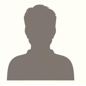 実務従事サービスの利用者の声(男性)