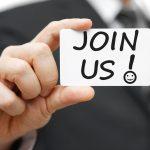 新規案件の募集を開始!平成30年6月5日スタート、コーヒー飲食業Webマーケティング支援