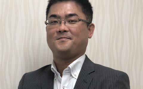 株式会社コムラッドファームジャパン 印牧 秀晃