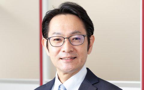 株式会社コムラッドファームジャパン 木曽 渉